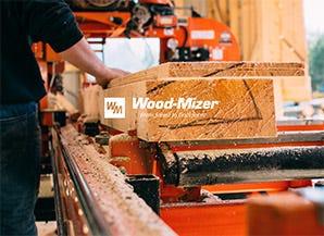 Woodmizer Catalogue